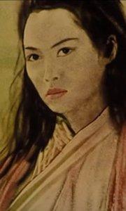 《大话西游》经典片段,画出来的都特别美