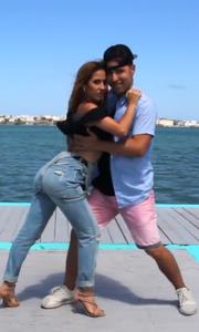 这是我见过的最性感的音乐MV