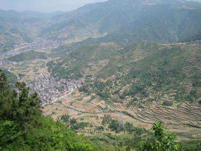 河头镇位于广东省云浮市新兴县西部,东与六祖镇交界,南邻天堂镇,西接