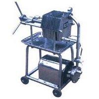 板式压滤机