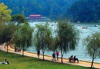 风情多姿贵州之一贵阳 - 木兰花 - m13986235944的博客