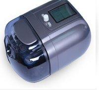 S9600 S/T双水平呼吸机
