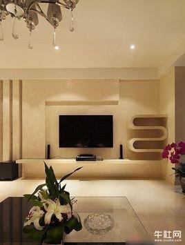 室内创意设计_360百科图片