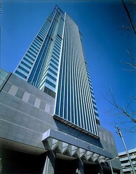 上海蓝天幼儿园地址