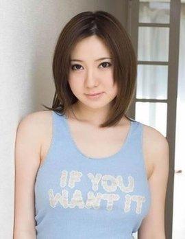 求野田麻美慧的百度云