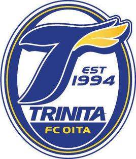 logo logo 标志 设计 图标 268_315