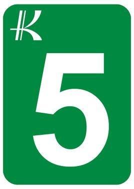 昆明西山风景区 标志