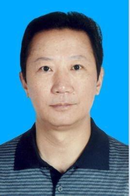 胡震 - 贵州安顺市扶贫办主任 ...