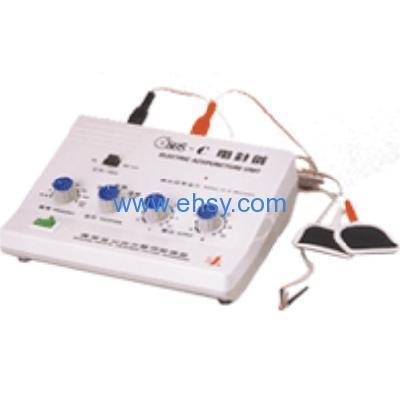 电针治疗仪g6805-2电路图