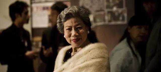 """香港电影中最深入人心的15大""""专业户"""