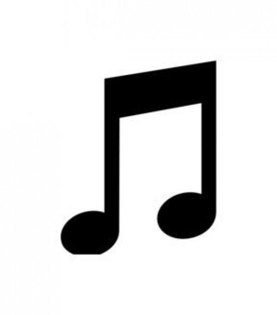 Vorzeichen Musik  Wikipedia