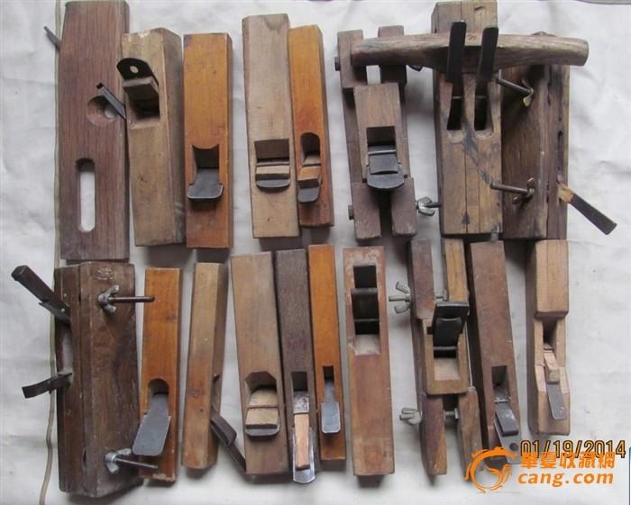 坐高铁可以带木工工具吗图片