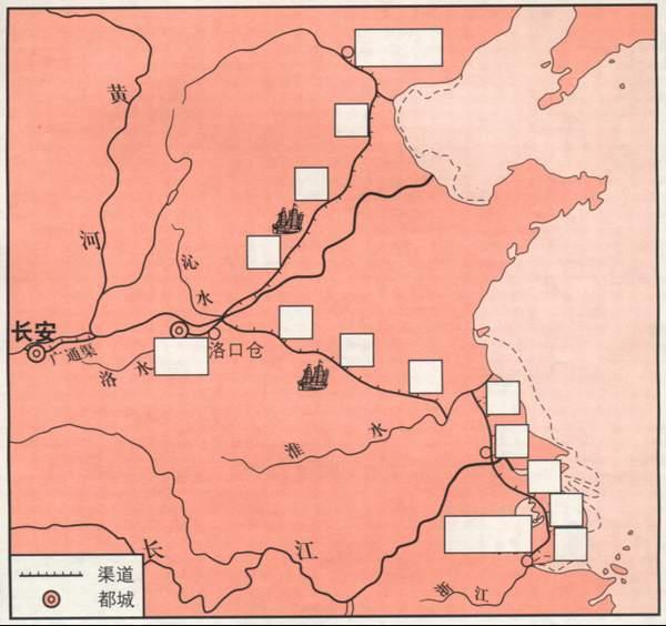 中华人民共和国成立后,对运河进行了大规模整修,使其重新发挥航运、灌溉、防洪和排涝的多种作用。1988年底建成的京杭运河和钱塘江沟通工程已将江、河、海衔接起来,构成了以杭州为中心的、以京杭运河与长江、黄河、淮河、海河、钱塘江五大水系相连通的水运网。 反复论证了近20年的京杭运河二通道工程,终于开工了。12月18日,京杭运河二通道八堡船闸引航道工程奠基,意味着二通道从纸上蓝图进入工程建设阶段。 交通部门称,这条全长39公里、总投资估算为77.