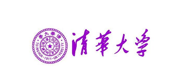该校形成了由围绕国家战略目标而设立的重大专项和由国家财政稳定持续支持,以提供公共科技产品为主的基本计划组成的国家科技计划体系,包括国家科技支撑计划、863计划、973计划、国家自然科学基金、国家科技重大专项、部委及北京市科技计划等。国家科技计划(专项、基金)是该校科研项目和经费的重要来源。十一五以来,该校每年通过上述渠道获得资助立项的科研项目超过1000项,合同额超过15亿元。未来几年,国家财政科技投入仍将保持较快的增长,学校从上述渠道获得的科研经费也将会保持增长态势。 2010年,该校文科新开