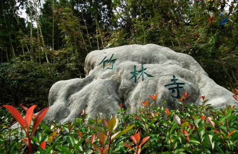 徐州动物乐园图片