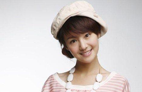 1991年8月22日出生在辽宁沈阳,2011年毕业于北京电影学院07级表演系图片
