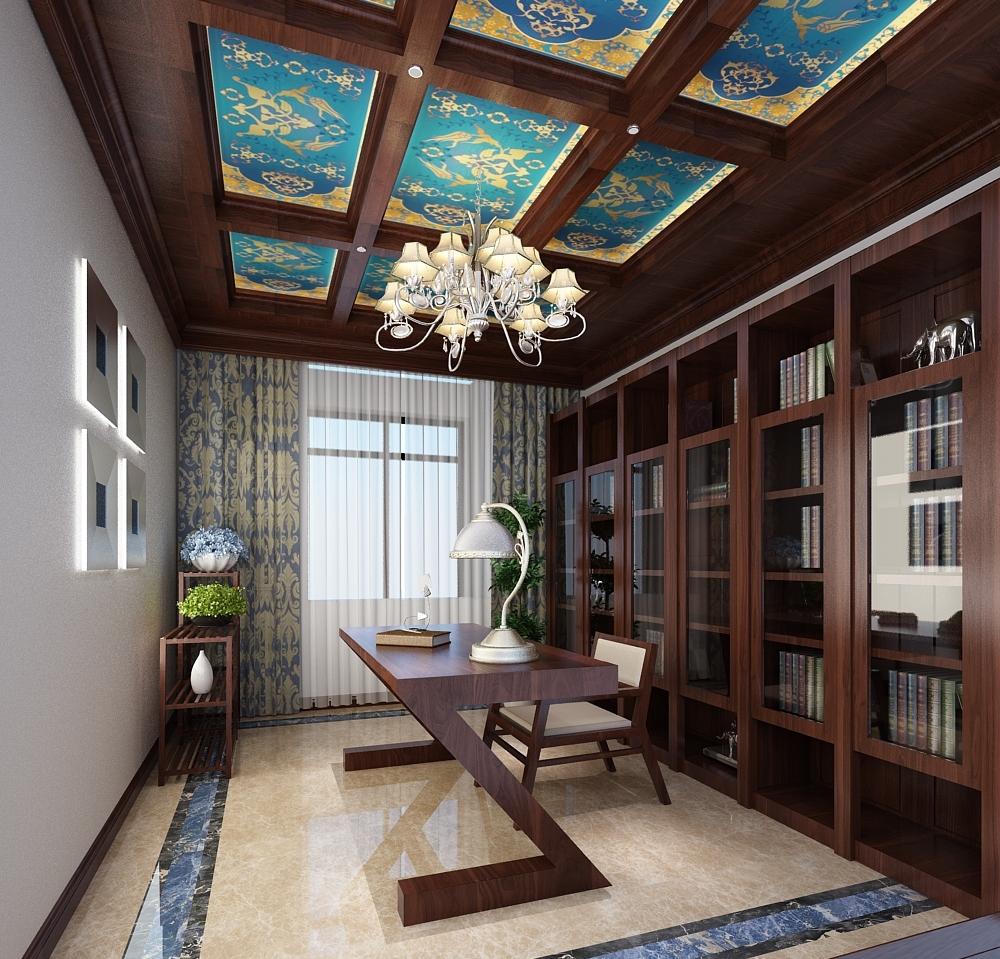 人造板等木质材料制成的家具