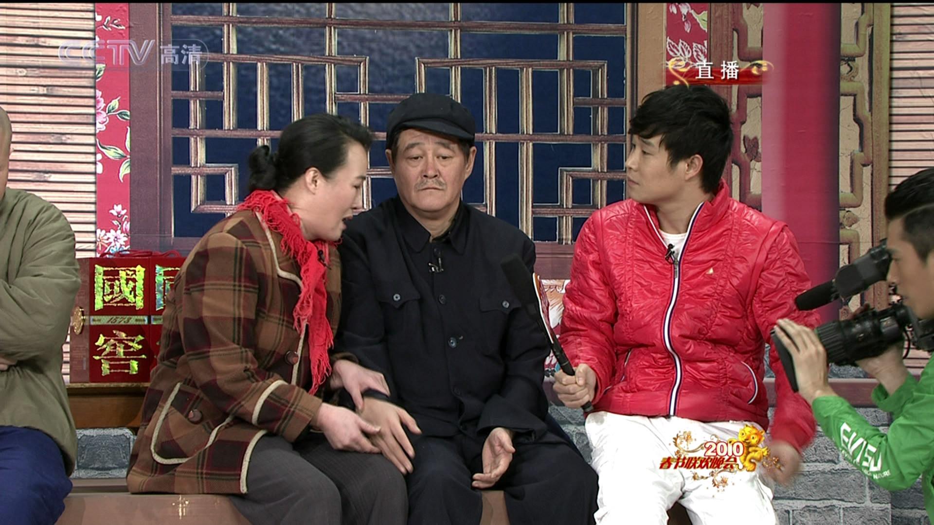 赵本山王小利小品大全【相关词_ 赵本山王小利春晚小品】