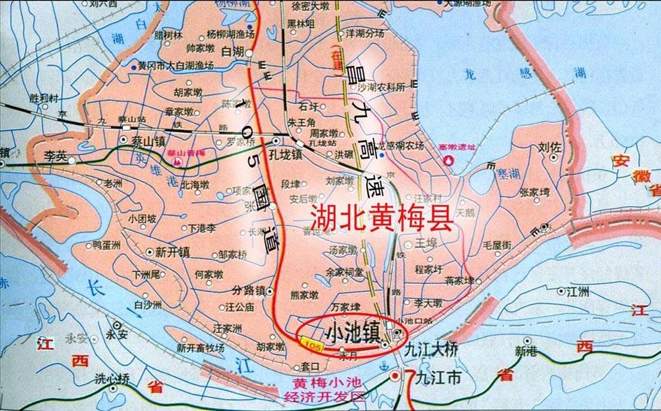 11图下哪去了_老家在九江黄梅那一带,我是去武汉发展好呢还是去南昌发展好呢(图11)