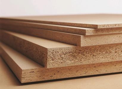 欧式实木复合家具