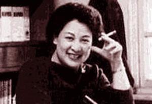 《城南旧事》正是林海音以其温婉的文笔所书写出属于她北京童年的似水图片