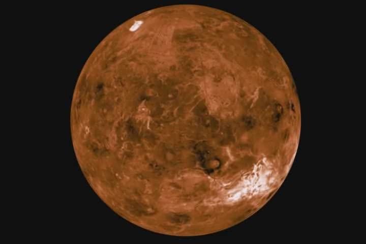 金星b31-1u1电路图