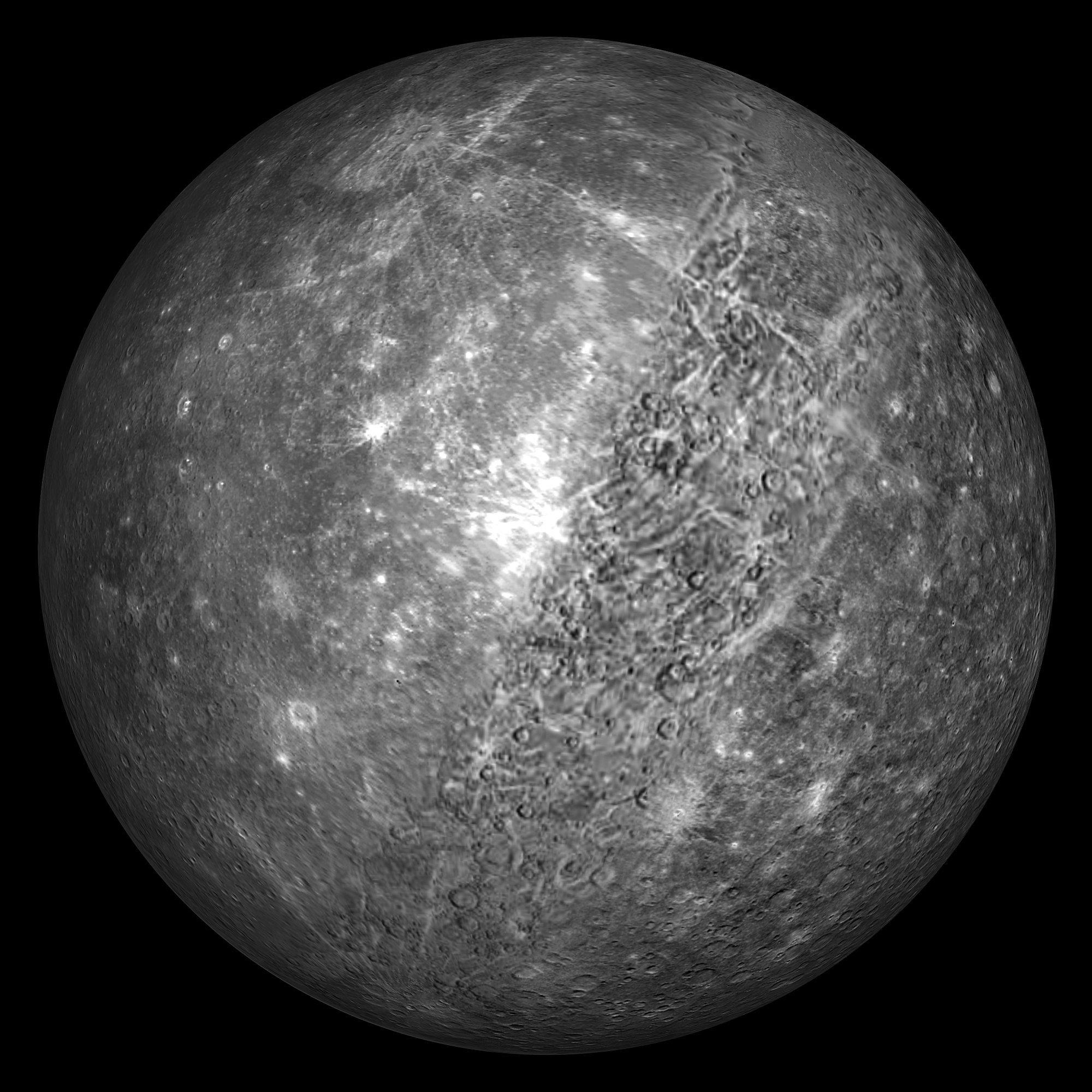 水星记吉他伴奏五线谱