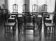 ... 政治局于1927年8月7日在汉口召开