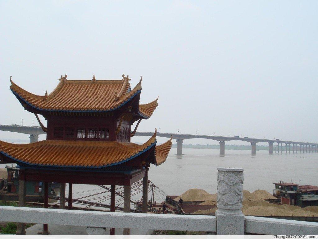 江西省樟树市临江镇_江西省樟树市风景图片一览