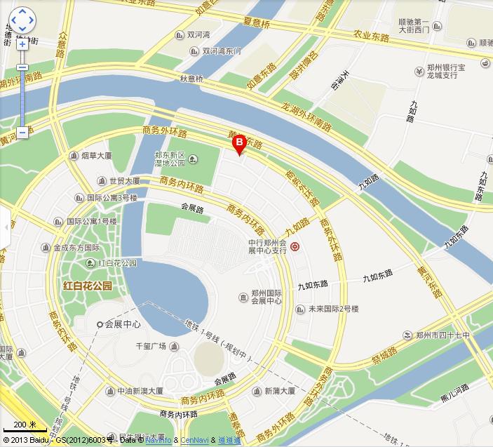 火车站 郑州火车站 12公里