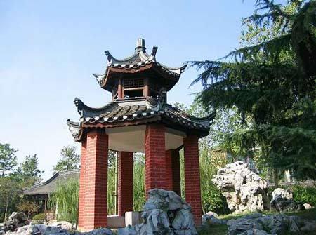 长江旅游区 长江旅游区山川秀丽,古迹众多,包括宁镇扬通泰五市.