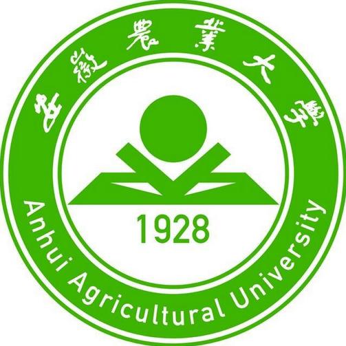 安徽农业大学校徽