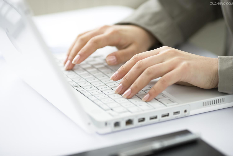 键盘打字手游戏下载_键盘打字手_360百科
