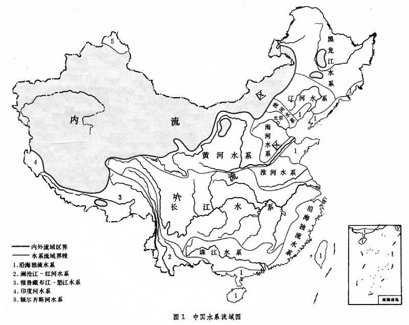 世界地图手绘图简笔画欣赏_世界地图手绘图简笔画