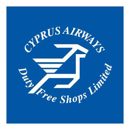 塞浦路斯航空公司 所属国家