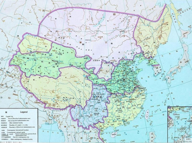 地图 800_595