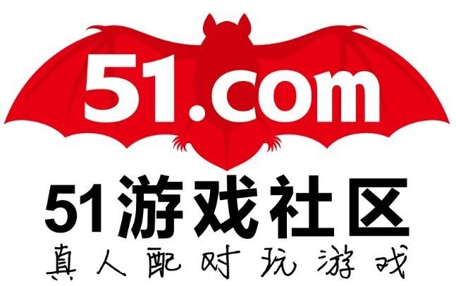 西游汽车网logo